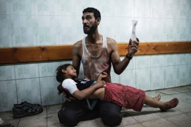 israel-gaza-conflict-580x387