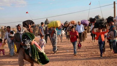 2014-09-21t111019z_1007940001_lynxmpea8k05k_rtroptp_3_internacional-kurdos-turquia.jpg_1718483346