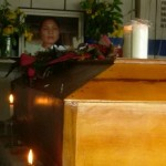 colombia indigena asesinada