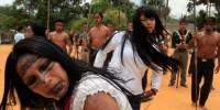 ecuador-sarayaku 25.07.13_0.jpg amnistia internacional