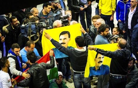 KNETHERLANDS-IRAQ-SYRIA-CONFLICT-KURDS