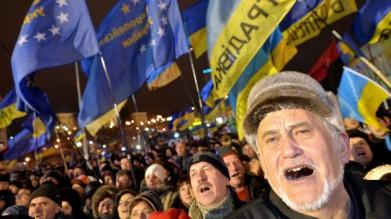 ucrania pedazos