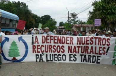 Fotos_reportaje_Honduras_9-3
