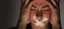 Mujeres-rompen-el-silencio-contra-la-tortura-sexual
