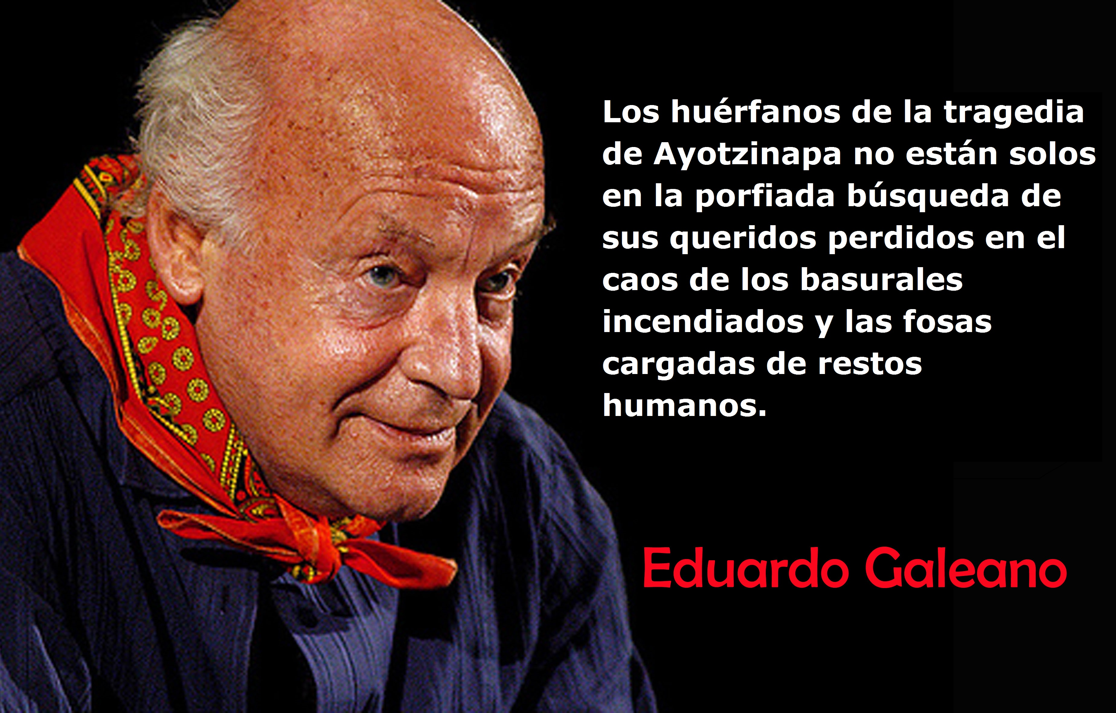 Galeano-ok3