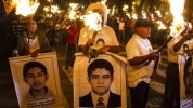 150126042706_mexico_ayotzinapa_marcha_624_getty_images