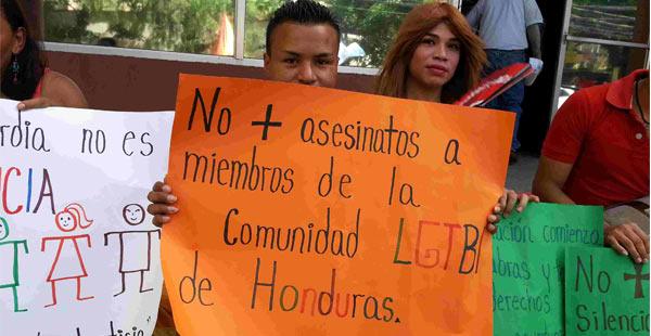 2015_09_capa_lgbt_honduras_crln.org