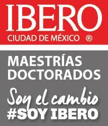 BANNER IBERO postgrado 2 (3)