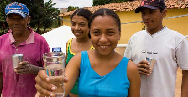 2015_10_violacoes_direitos_agua_asabrasil.org.br
