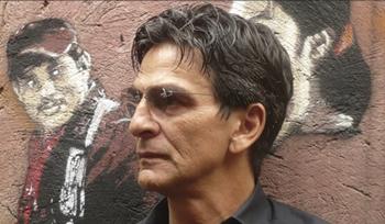 Alberto Cortes