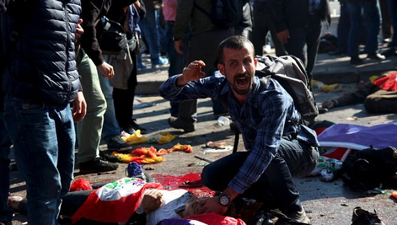 Atentado-Ankara-Turquia-manifestacion_