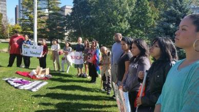 Indígenas-canadienses-reclaman-renombrar-día-de-Acción-de-Gracias