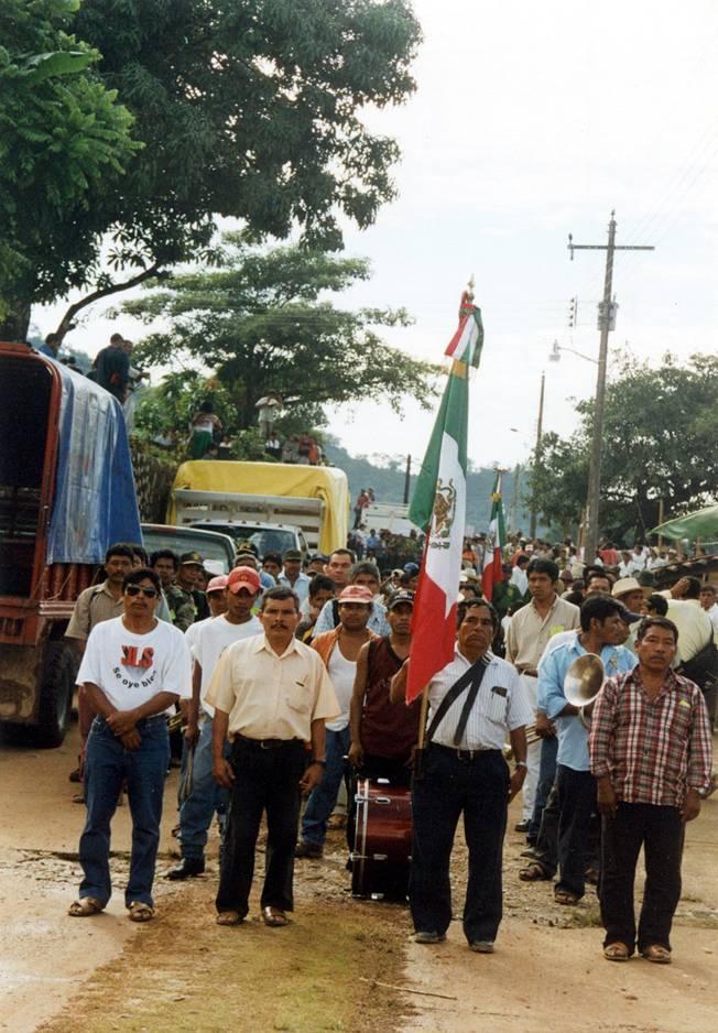 marcha (1)