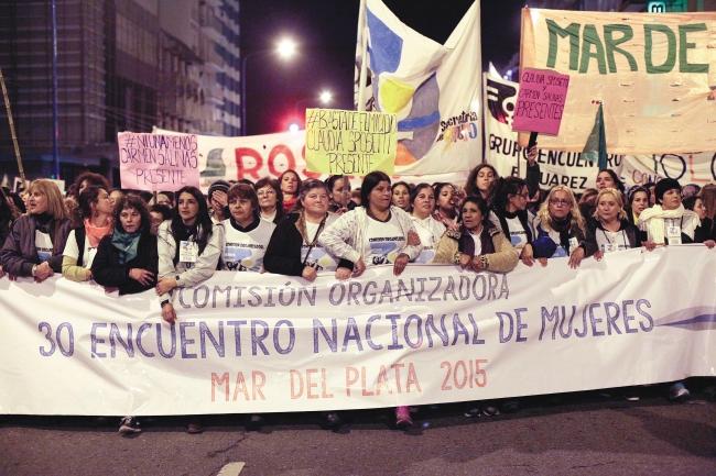 marcha_ni_una_menos_mar_del_plata_tm_1