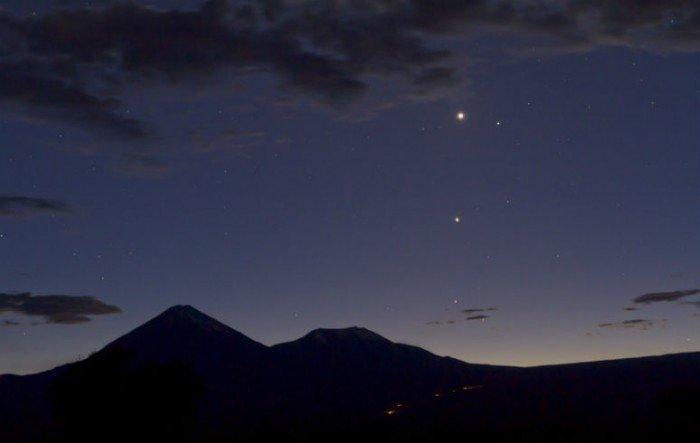 planetas133-700x443