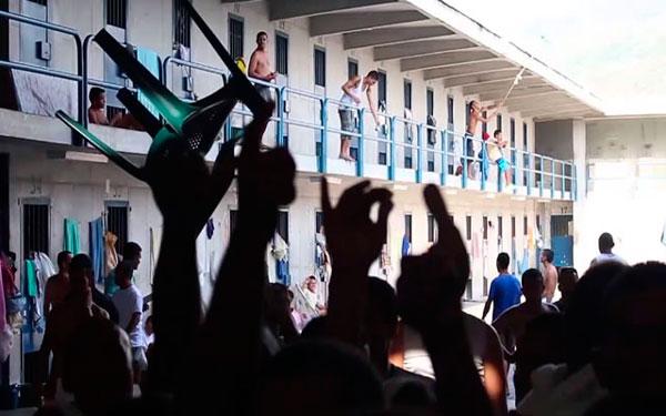 2015_11_greve-de-fome-colombia2_comitesolidaridad
