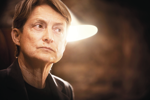 Judith-Butler-Thomas-Karlsson