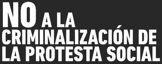PROTESTA-SOCIAL