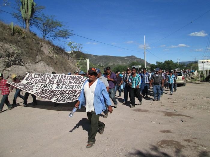 FOTO: ANTONIA RAMÍREZ / EL SUR