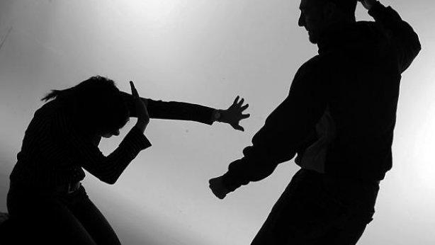 Resultado de imagen para violencia de género