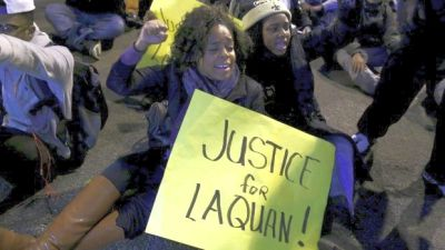 justice-for-laquan-
