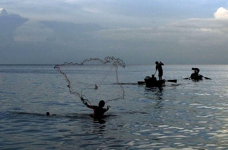 Nicaragua-aprovechara-Lago-kilometros-ARCHIVO_LNCIMA20150804_0037_5