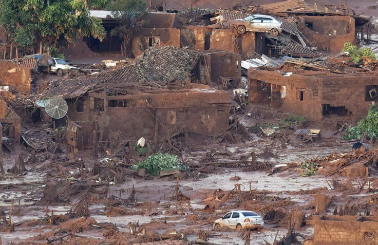 devastated-town-bento-rodrigues