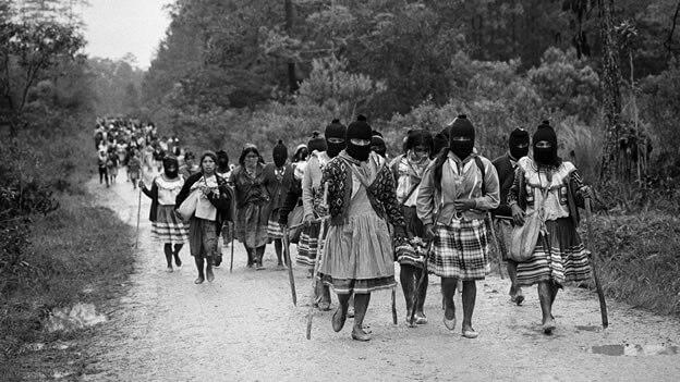 ezln-zapatistas-levantamiento-1994