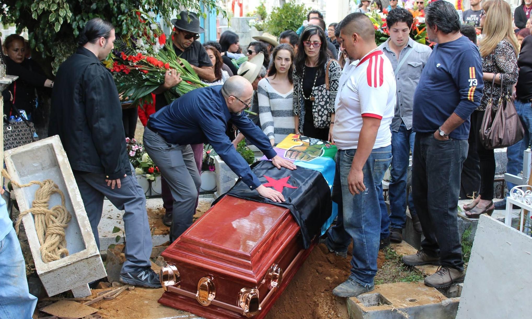 funeral Federico  copia
