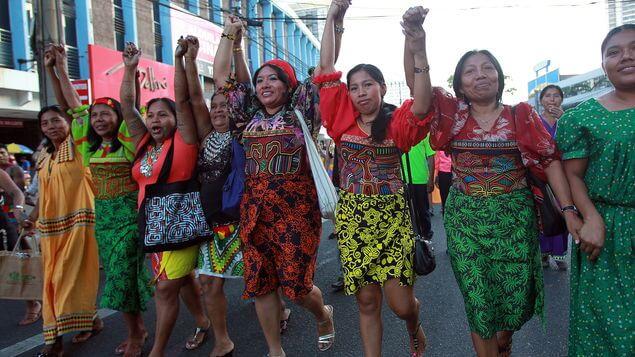 Inicia-Cumbre-Pueblos-Indigenas-Yala_MEDIMA20150409_0140_5