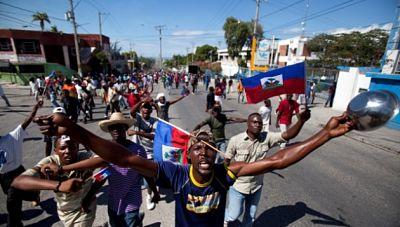 Protestas-en-Haiti-630x357_opt