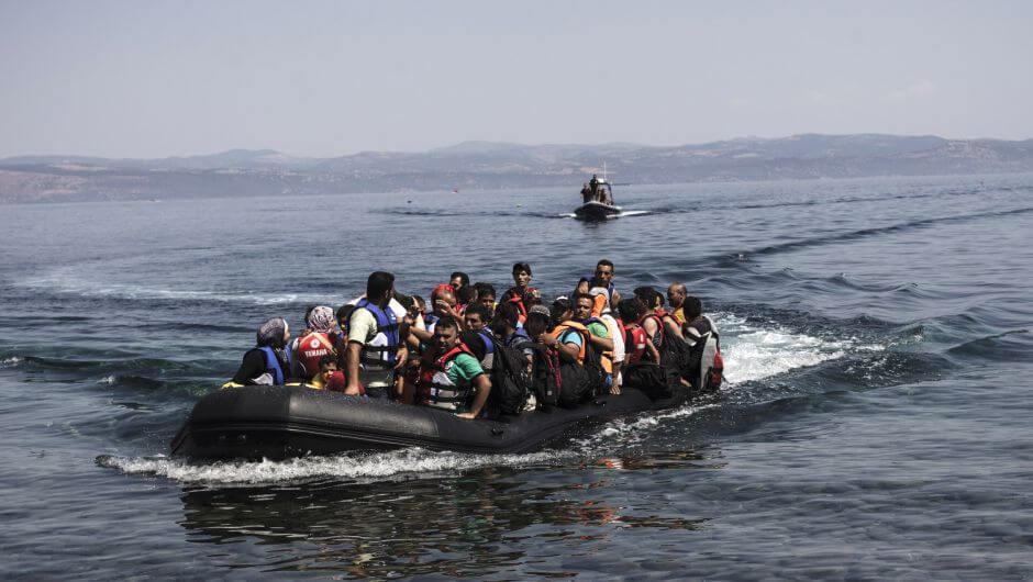 migrantes-barca