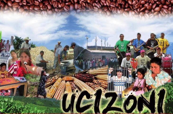 publicacion-del-25-aniversario-de-la-ucizoni-46-728
