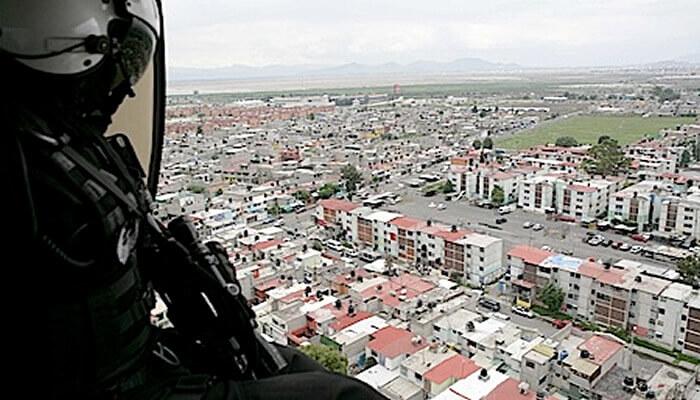 seguridad-ecatepec