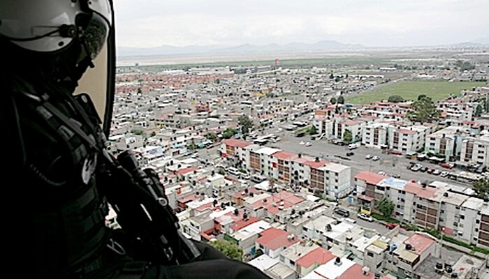 seguridad ecatepec
