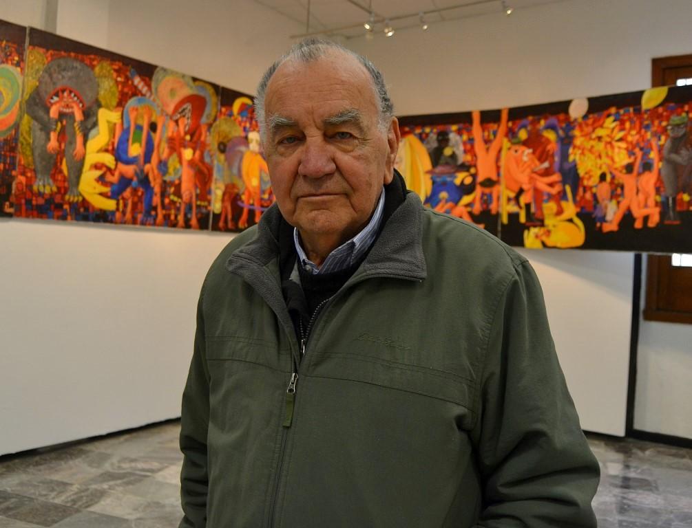 0. Primera Maestro Luciano Valentinotti (Medium)