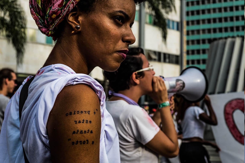 AtoForaCunha-Rio-de-Janeiro-4