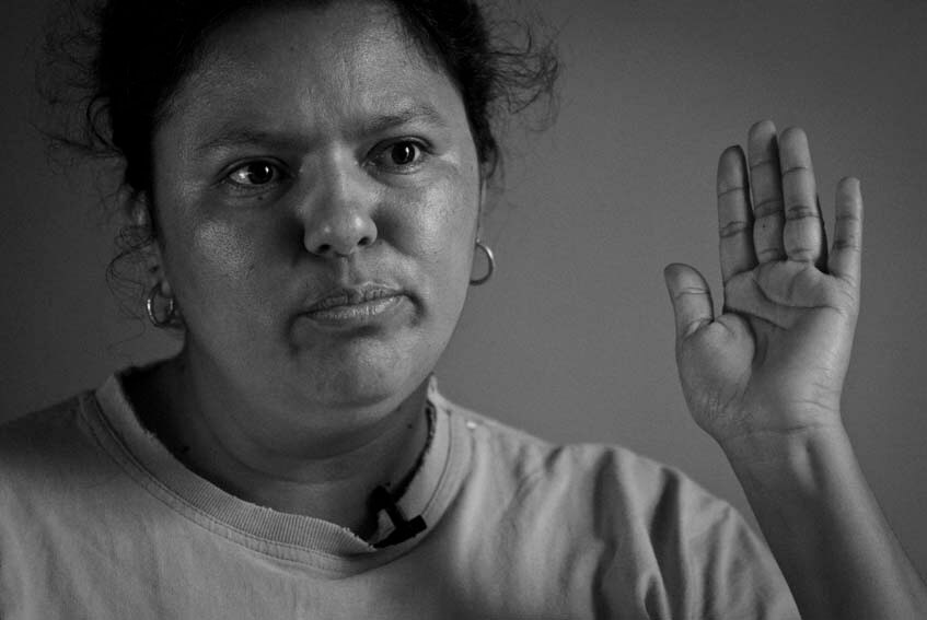 foto: Facundo Andicoechea /Resumen Latinoamericano
