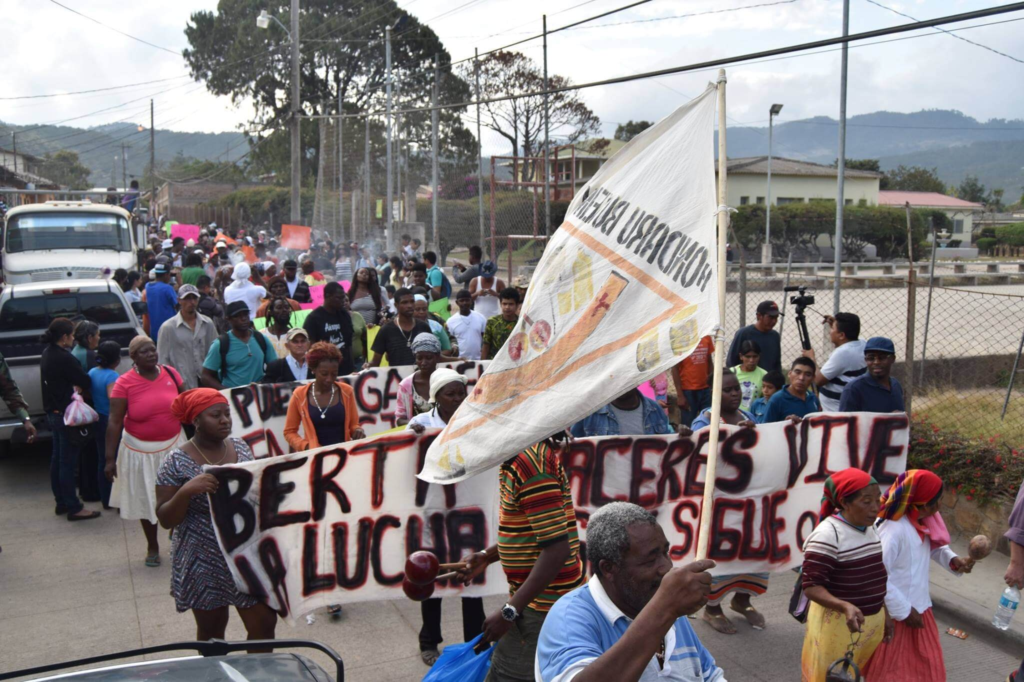 Berta solidaridad 3 Esepranza H