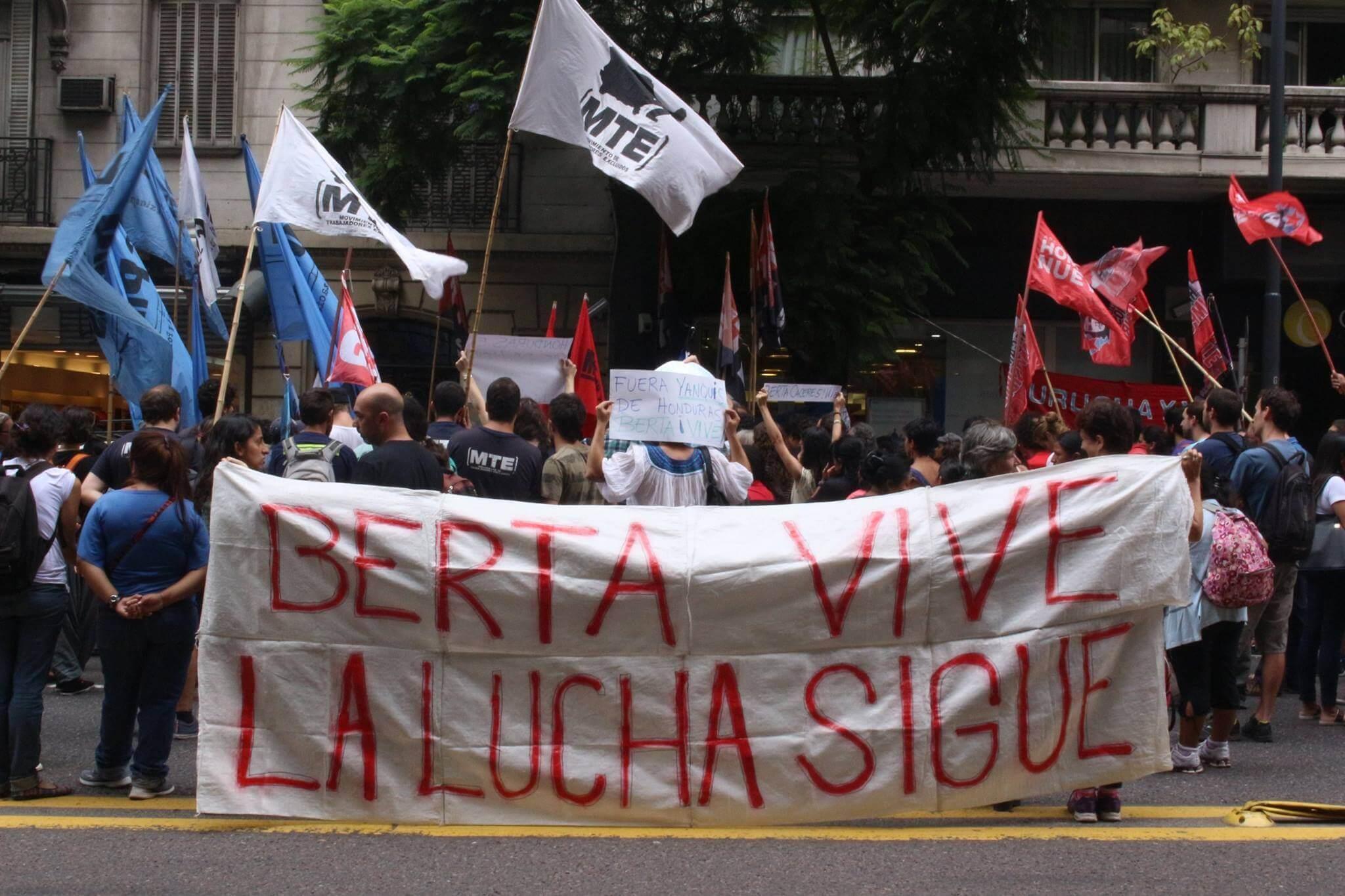 berta solidaridad 11