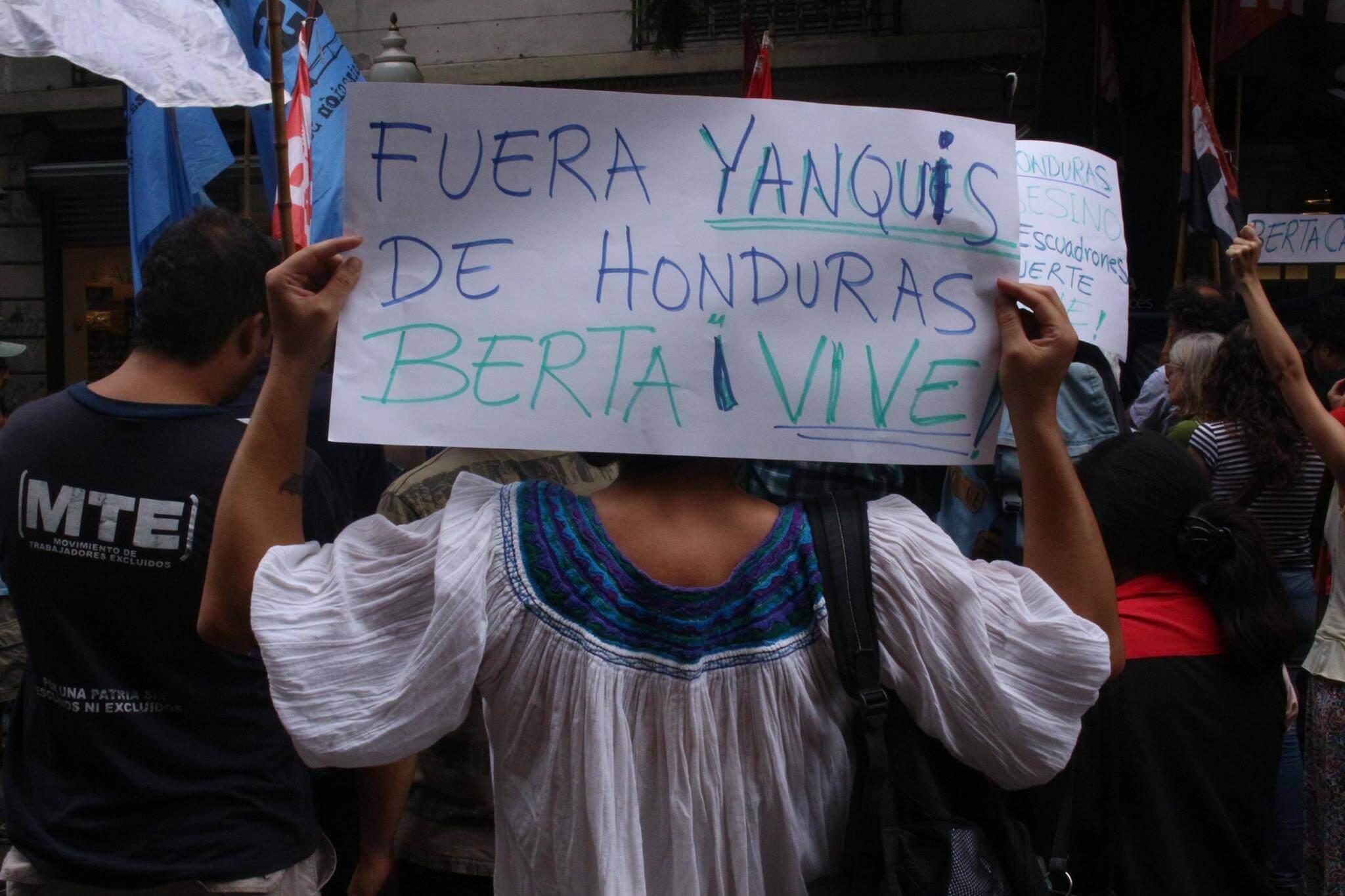 berta solidaridad 12