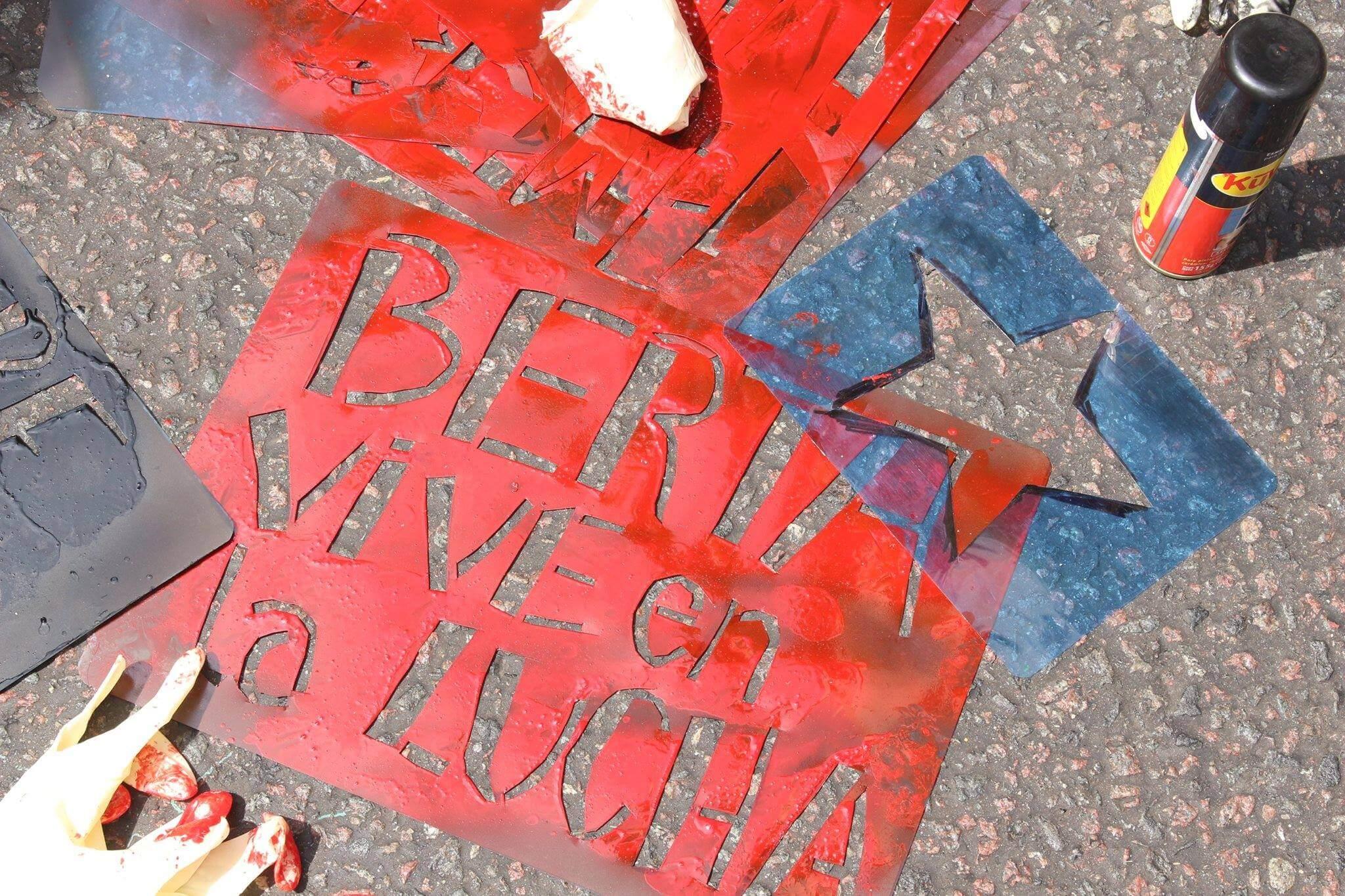 berta solidaridad 14