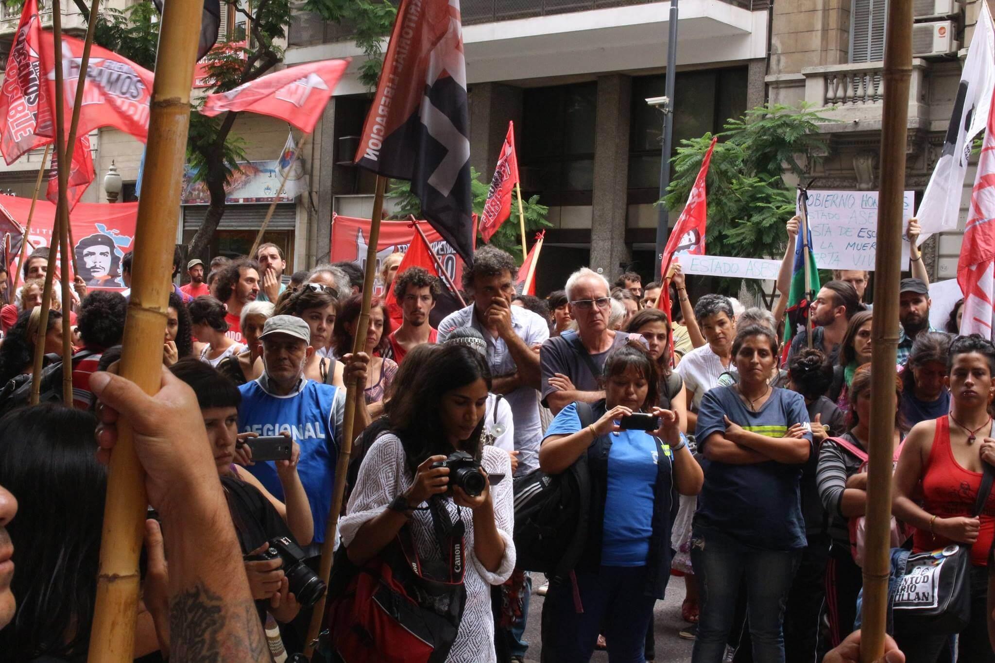 berta solidaridad 16