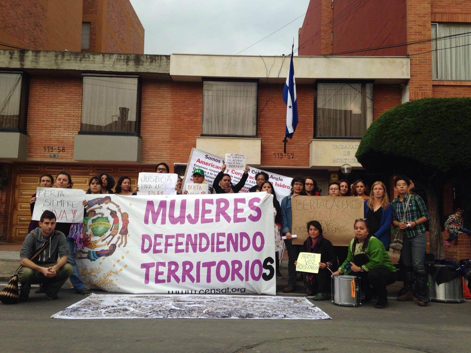 berta solidaridad 23