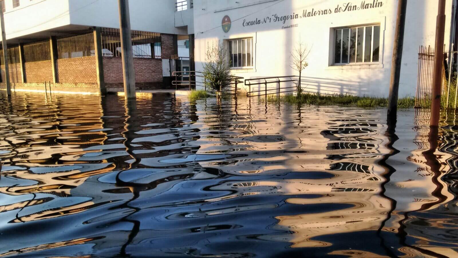 inundacion-villa-paranacito