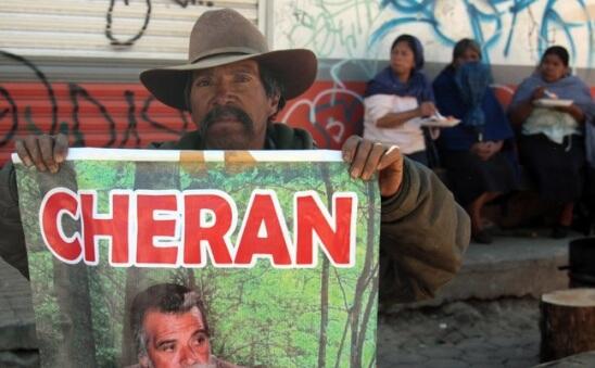Cheran_Michoacan-548x339 (1)