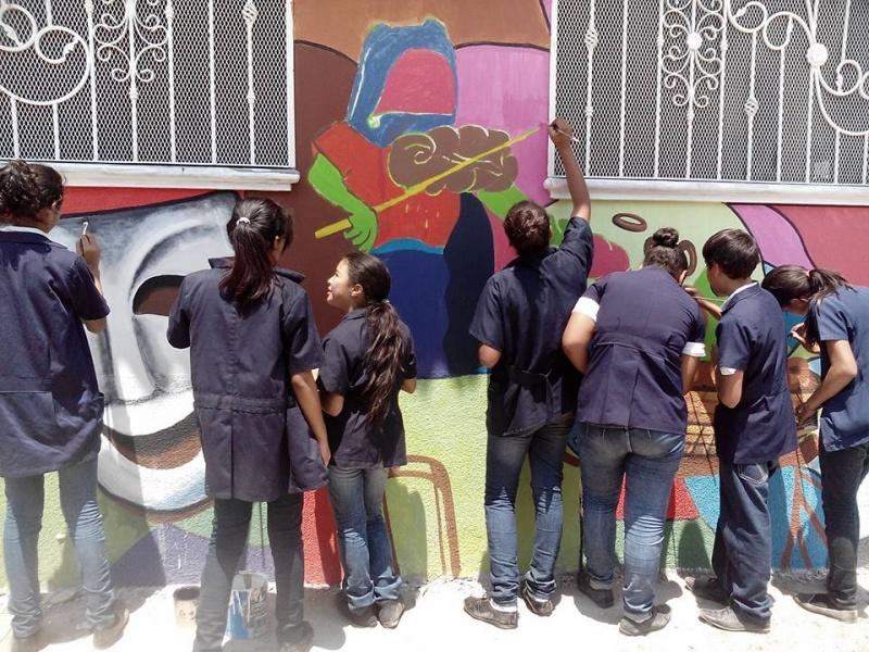 murales berta 10