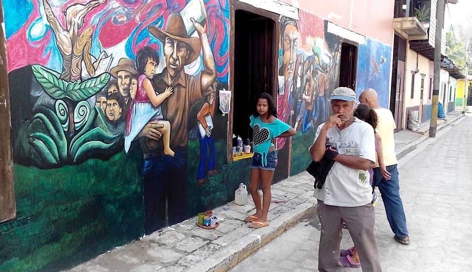 murales berta 12  copia