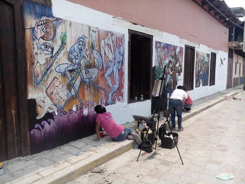 murales berta 2