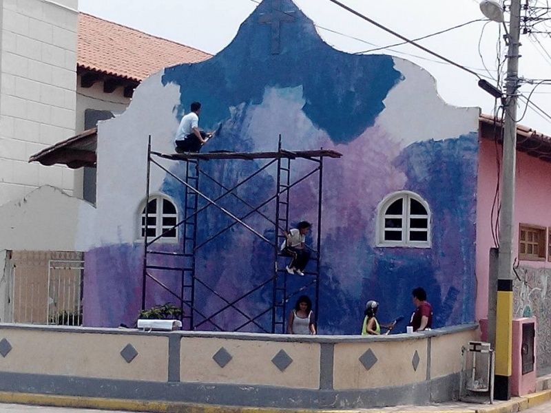murales berta 6